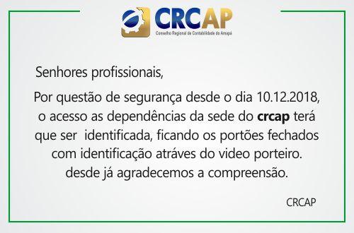 site crc