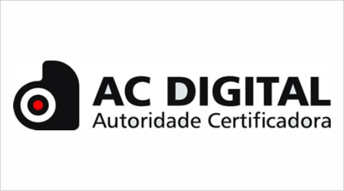 ac digital